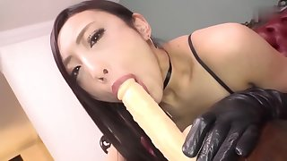 japanese grils just for fix oral sex experience!blowjob deepthroat